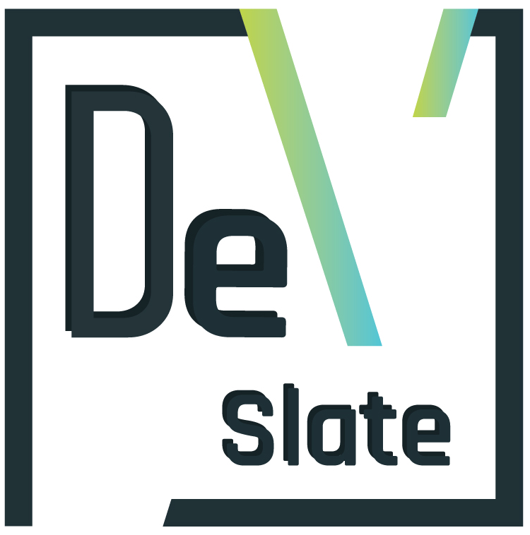 DevSlate Group
