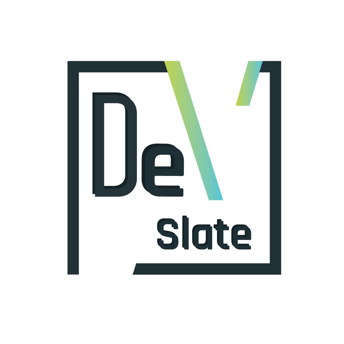 DevSlate